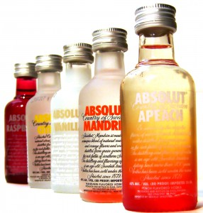 gaba alcohol